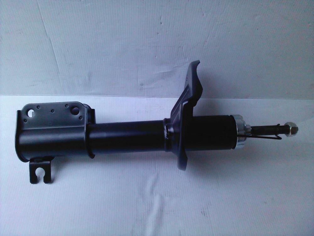 Амортизатор передний правый WHCQ B11-2905020