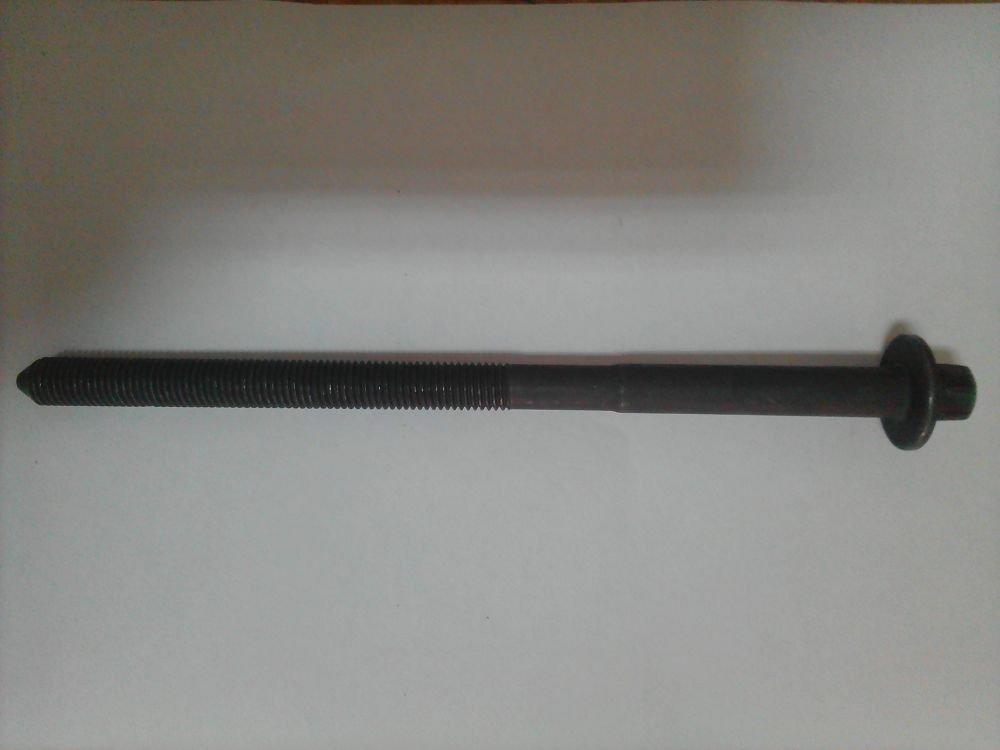 Болт головки BLT200019