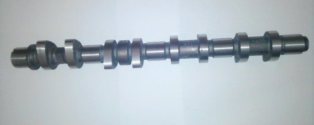 Распредвал выпускной 1.5 L CAM400017 10090199