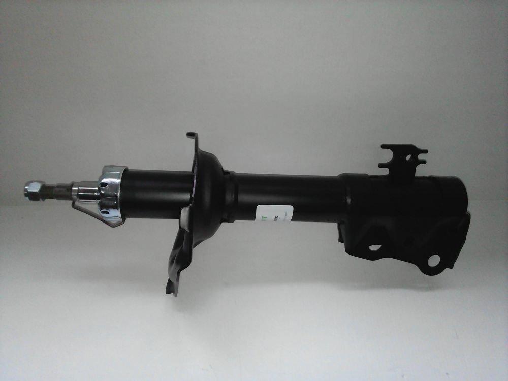 Амортизатор передней подвески 1014001708