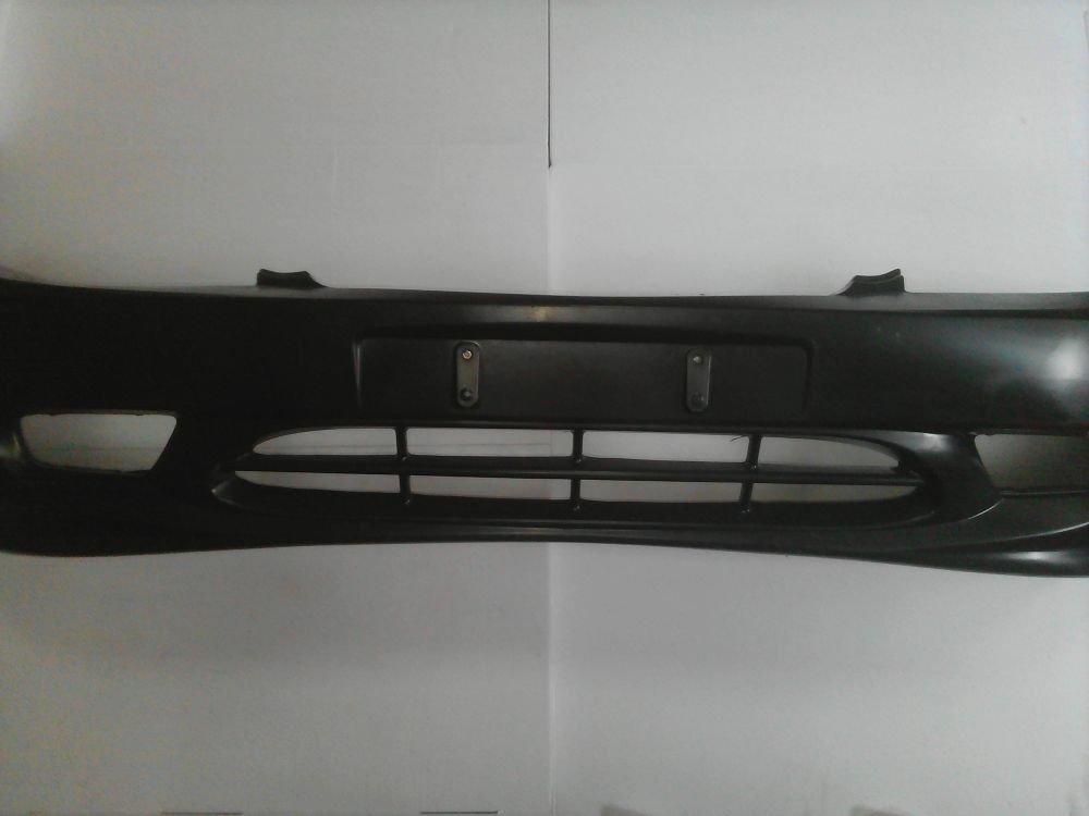 Бампер передний 1801433180