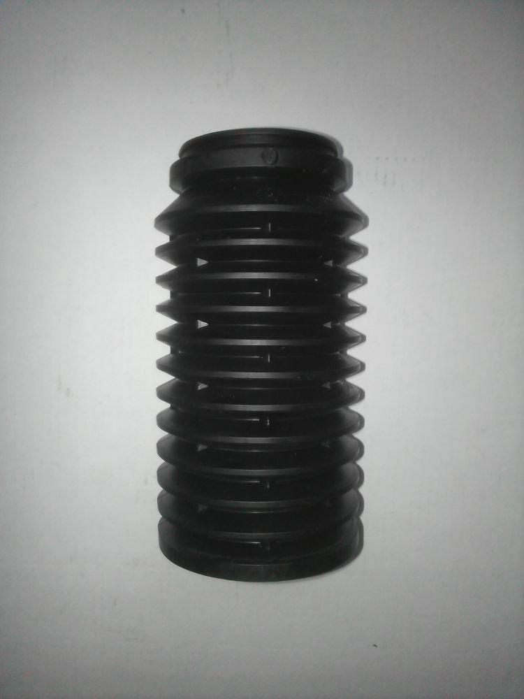 Пыльник заднего амортизатора A11-2911037