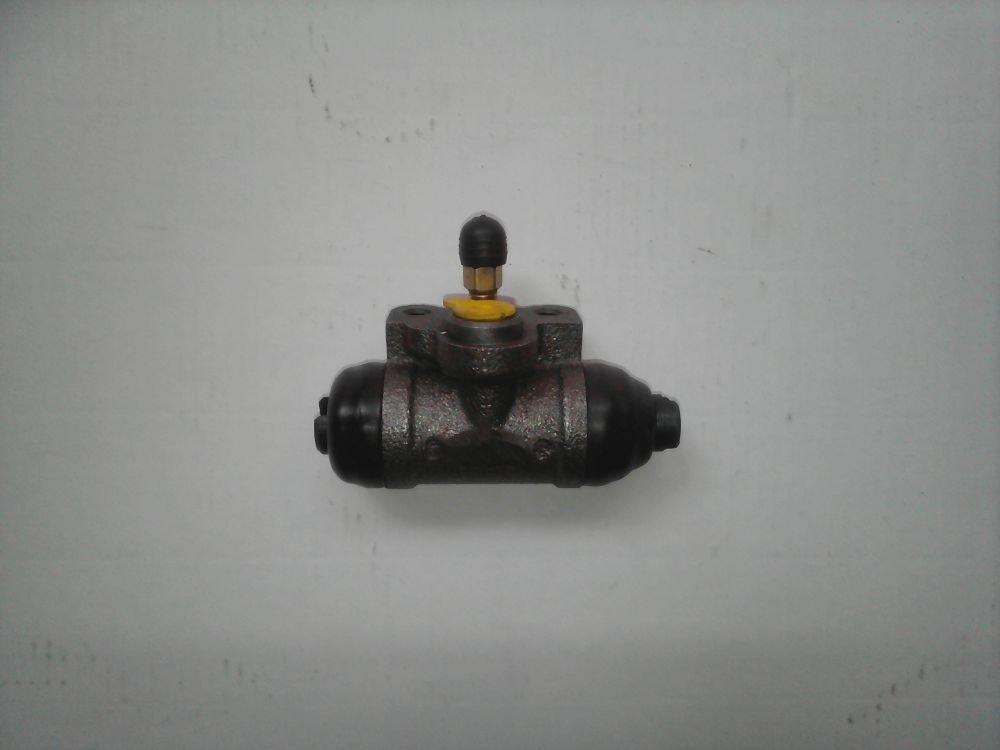 Цилиндр тормозной задний ABE S21-3502120