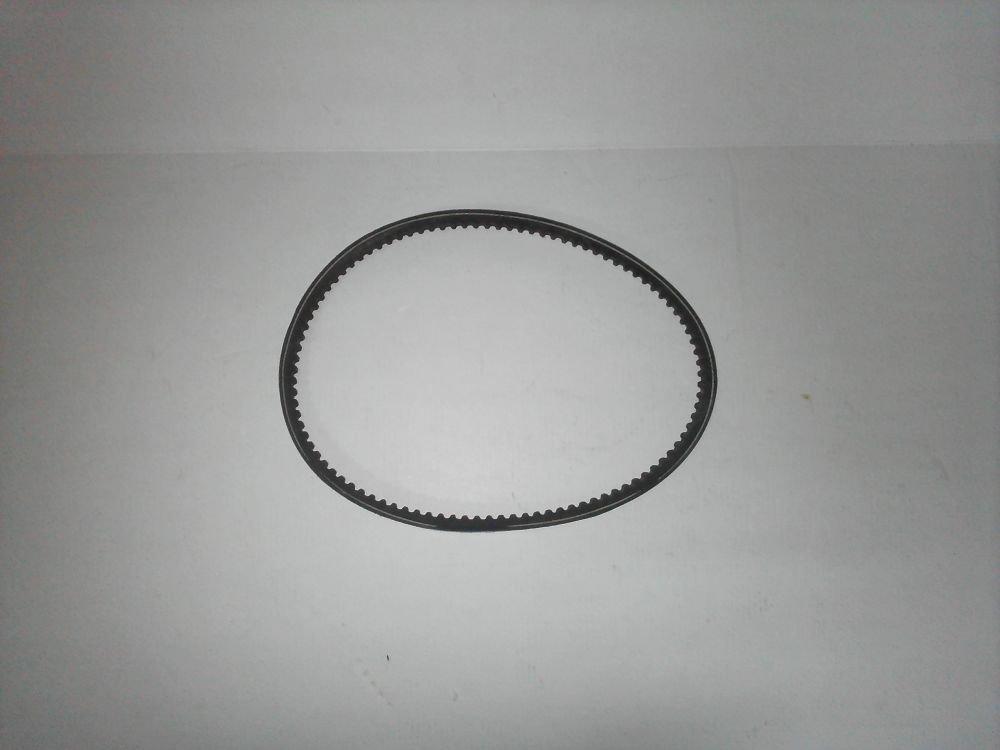 Ремень гидроусилителя GATES A11-3412051