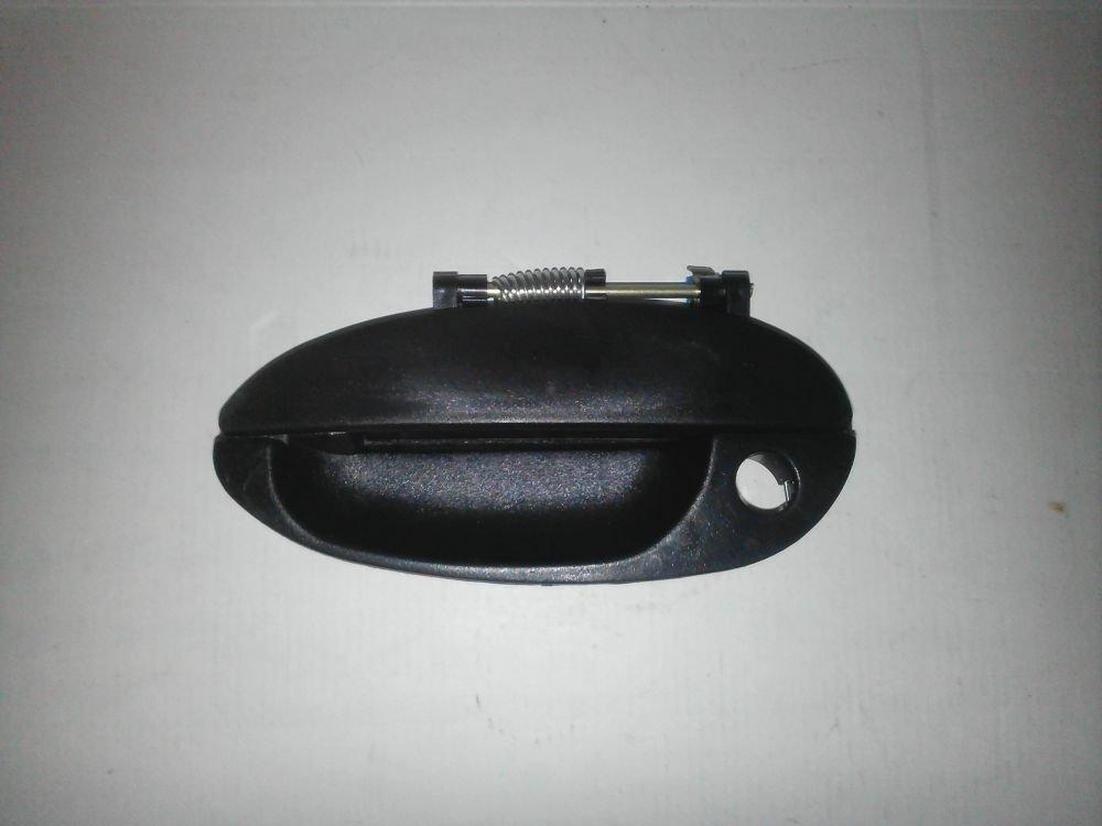 Ручка двери наружная передняя левая S11-6105170