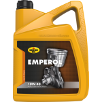 Моторное масло EMPEROL 10W-40 5 L KL 02335