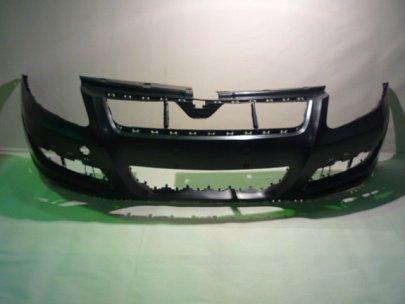 Бампер передний M11-2803601
