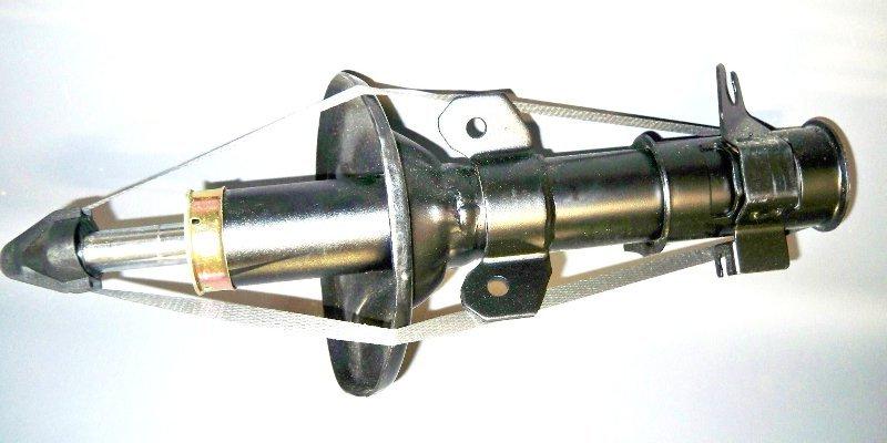 Амортизатор передний правый M11-2905020