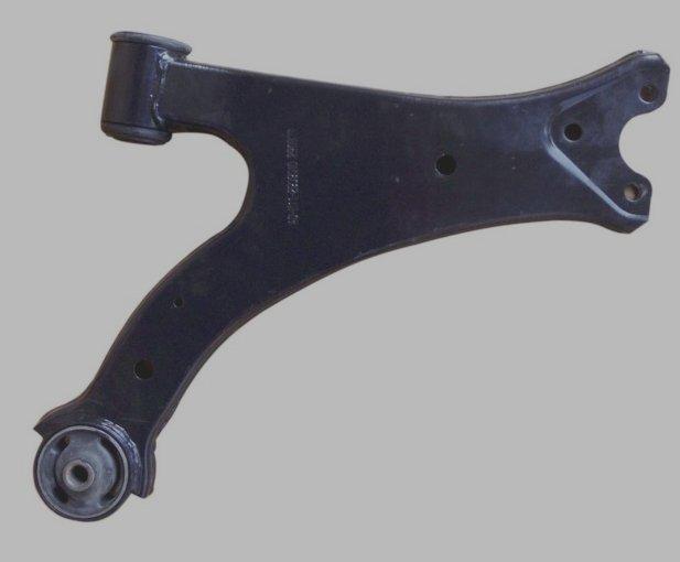 Рычаг передней подвески M11-2909010