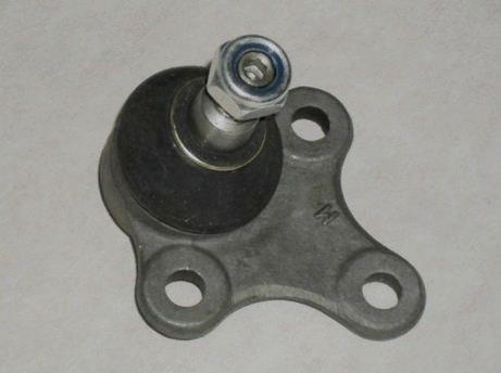 Шаровая опора передней подвески (оригинал) M11-2909060