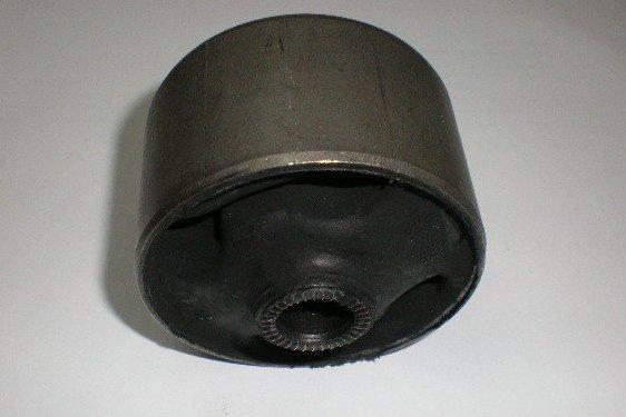 Сайлентблок переднего рычага задний M11-2909070