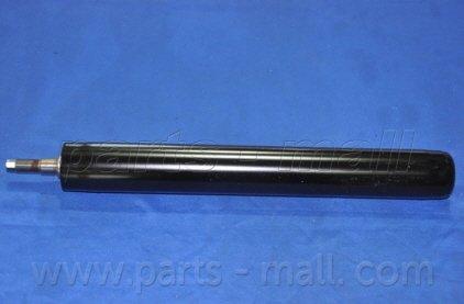 Амортизатор передний PMC 96208555
