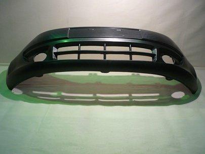 Бампер передний S12-2803601-DQ