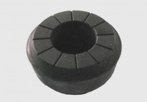 Втулка амортизатора переднего S21-2901013