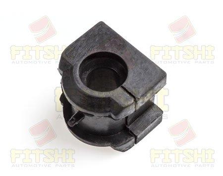 Втулка переднего стабилизатора Fitshi S21-2906015