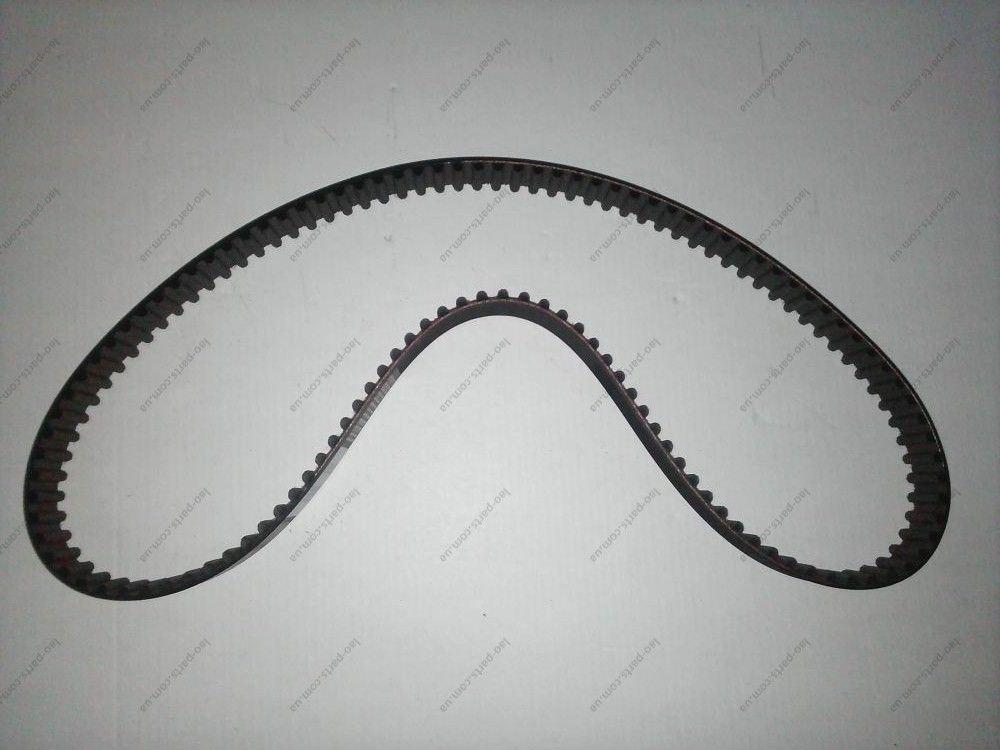 Ремень ГРМ 2.4L Dayco SMD336149