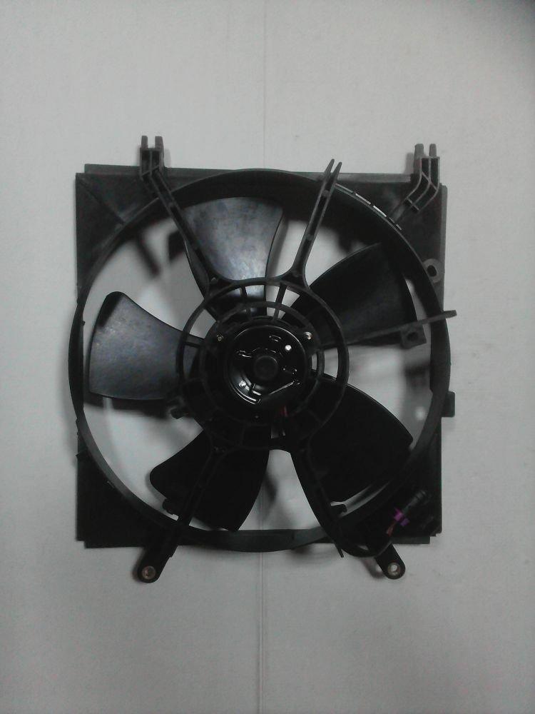 Вентилятлр радиатора охлаждения 2,4L T11-1308120CA