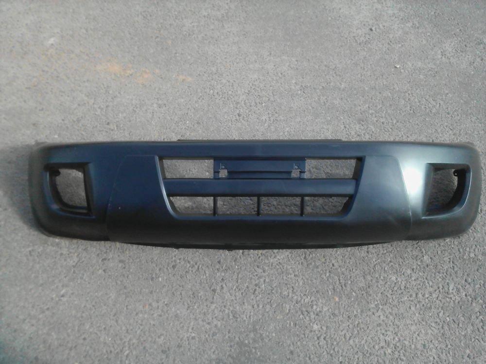 Бампер передний T11-2803011-DQ
