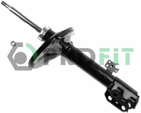 Амортизатор передний правый Profit T11-2905020